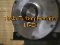 Tesla-turbo-LIVE